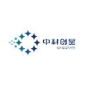 Casstar logo