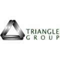 Triangle Group logo