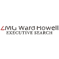 Zmg Ward Howell logo