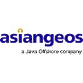 Asian Geos logo