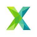 Xtremax logo
