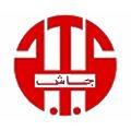 Jash logo