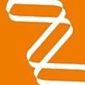 Biometrix logo