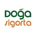 Doga Sigorta logo