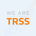 Thomson Reuters Special Services logo