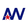 American Workspace logo