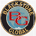 Blackstone Global