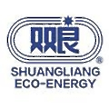 Shuangliang Eco-Energy Systems