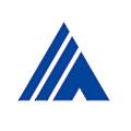 Sunpower Group logo