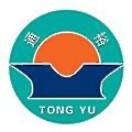 Tongyu Heavy Industry logo