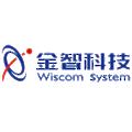 Jiangsu Wiscom Technology logo