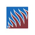 Sienna Technologies logo