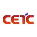 27th Research Institute of CETC logo