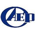 China Academy of Engineering Physics logo