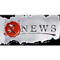 Z News Distribution