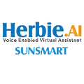 Herbie.AI logo