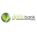 Apna Microfinance Bank logo