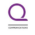Q Communications