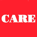 Care & Planning for Hospitals logo