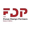 Focus Design Partners