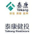 Taikang logo