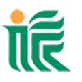 China United Travel logo