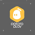 Potato Play
