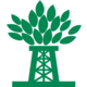Newpark Resources logo