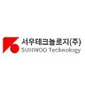 SUHWOO Technology
