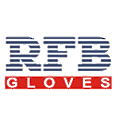 RFB Latex logo