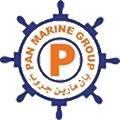 Pan Marine Group