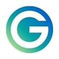 Greator logo