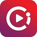 Circle Internet logo