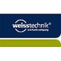 Weiss Technik of North America