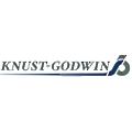 Knust-Godwin