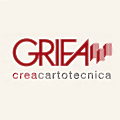 Grifa logo
