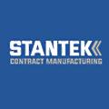 Stantek Manufacturing