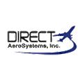Direct Aerosystems logo