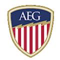 Academy Energy Group logo