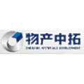 Zhejiang Materials Development