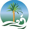Royal Palm Golf & Country Club logo