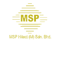 MSP Hitect logo