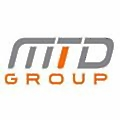 MTD Group logo