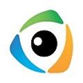 Dot.Cy logo