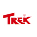 Trek 2000 International logo