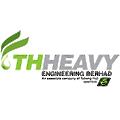 TH Heavy Engineering Berhad