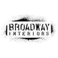 Broadway Interiors logo