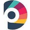 Pantastic logo