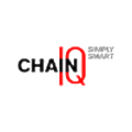 Chain IQ Group logo