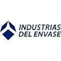 Industrias del Envase logo